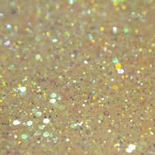 sparkle wallpaper sparkle wallpapers best wallpapers 800 800 sparkle wallpaper 32