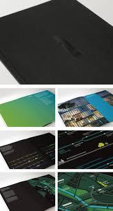 10 best brochure design images on pinterest brochure design