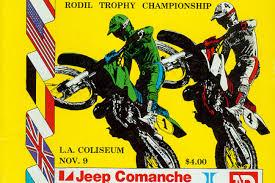 racer x online motocross supercross news 40 years of supercross 1985 racer x online