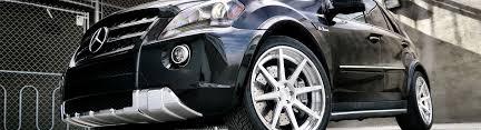 mercedes 250 accessories mercedes m class accessories parts carid com
