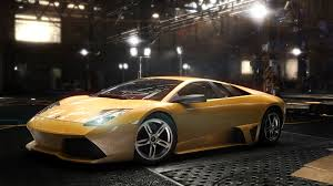 lamborghini murcielago ride on car image lamborghini murcielago lp640 big jpg the crew wiki