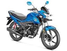 cbr rate in india honda livo disc brake price in india specifications mileage