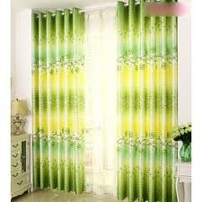 green curtains for bedroom decorate my house