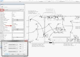 Revit Floor Plans by Solved Electrical Plan Autodesk Community
