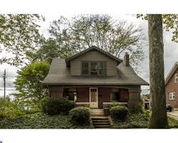 century 21 park road real estate real estate in berks and