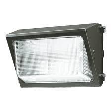 wlm43led led classic wall light atlas lighting products