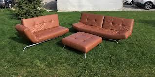 sofa beziehen neu beziehen kosten beautiful ikea sthle neu beziehen