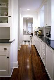 kitchen butlers pantry ideas ideas concept for butlers pantry design 18416