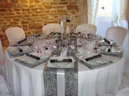 decoration salle de mariage décoration de salle mariage grenoble dubail