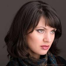 2015 long bob google search 18 best hair images on pinterest hair cut haircut parts and hairdos