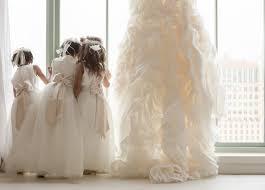 professional wedding photography professional wedding photography prices south florida