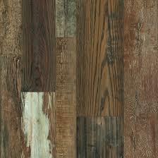 Laminate Flooring With Texture Master Design Idaho Barn Random Width Laminate Flooring