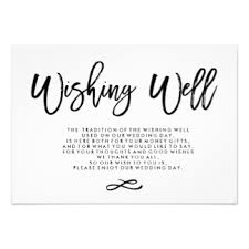 cards for wedding wishes wedding wishes cards invitations greeting photo cards zazzle