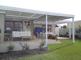 Aluminium Patio Roof Awning Warehouse Company In Johannesburg Online Store Awning