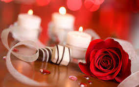 wedding wishes background happy marriage anniversary best wishes wallpapers and backgrounds