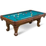 Ping Pong Table Parts by Pool Table Ping Pong Combos