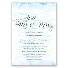 wedding vow cards wedding vow renewal invitations wedding ideas