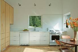 micro house design micro house elizabeth liz herrmann vt architect