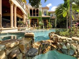 Mediterranean Style Homes For Sale In Florida - incredible mediterranean style mansion in florida