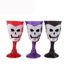 compare prices on fancy dress themes for kids online shopping buy