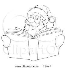 free printable storybook trials ireland