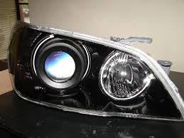 2003 lexus is300 headlights gb xenon projector retrofit is300 headlights page 6 lexus is