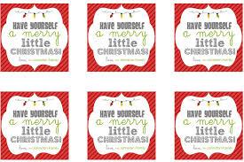 6 best images of merry christmas printable teacher printable