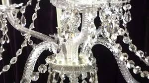 antique chandelier before and after antique chandelier restoration a perry u0026 co