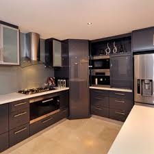 kitchen base cabinets perth 75 beautiful kitchen pantry with stainless steel countertops