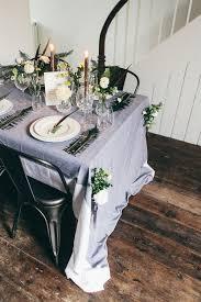 Bohemian Home Decor Uk Romantic U0026 Botanical Wedding Decor With Waterford Rock My Wedding