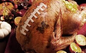Can You Buy On Thanksgiving In Michigan November 2012 Killzoneblog