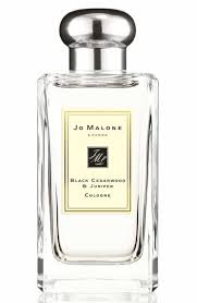 black friday cologne sales jo malone perfume for women nordstrom