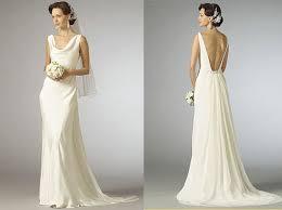 wedding dress fabric bridal fabric store fabrique fashion fabrics order online