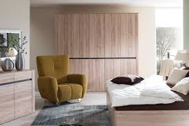 At Home Furniture Modesto by