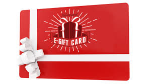 gift cards knockaround gift cards starting at 10