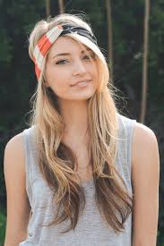 wholesale headbands americana headband