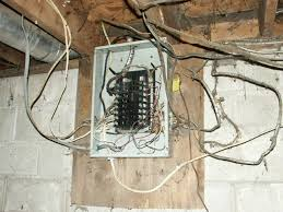 How Much Does It Cost To Rewire A Chandelier How Much Does It Cost To Rewire A House