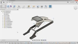 fusion 360 learn sketch autodesk