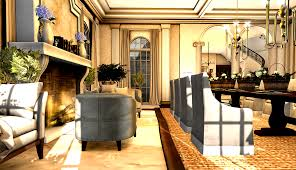 books about home design editorial clarity love to decorate sl
