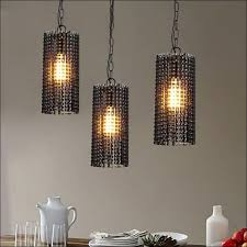 Glass Pendant Lights For Kitchen Island Kitchen Rustic Wood Chandelier Contemporary Pendant Lights