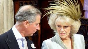 outing of camilla u0027s affair with prince charles was u0027horrid deeply