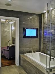 galley bathroom design ideas bathroom with tv ideas 1000 images about galley bathrooms on