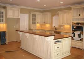 kitchen kitchen paint colors painting kitchen cupboards colored