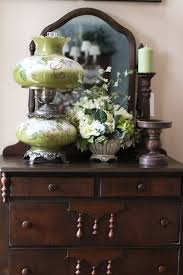 Entry Foyer Table Captivating Foyer Table Decor With Best 25 Entry Table Decorations