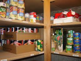 Shelf Reliance Shelves by Prepared Lds Family January 2012