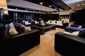 inside luxury bedrooms interior design