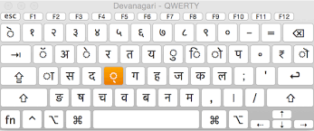 how to type hindi on a macbook updated 2017 quora