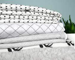 Nursery Bedding Sets Australia by Crib Bedding Sets Australia Bedding Sets