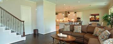 new home design center jobs roc homes team