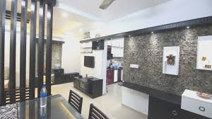 simple at home interior design home style tips best in home